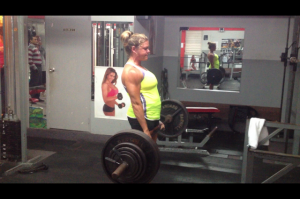 20130523deadlift