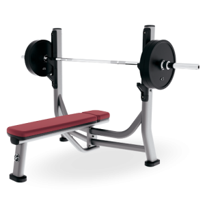 Categoria_SigSeries_Bench_Rack