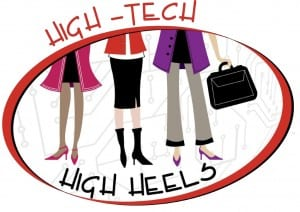 High Tech High Heels