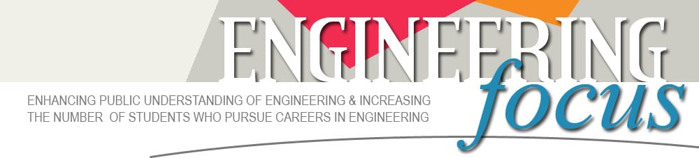 Brief & Informative Publications to help parents, educators, and speakers talk to young women about careers in engineering.