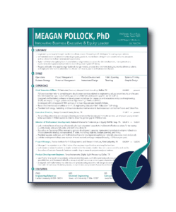 Download Meagan Pollock's Resume - version June 2018