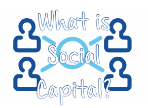 whatissocialcapital