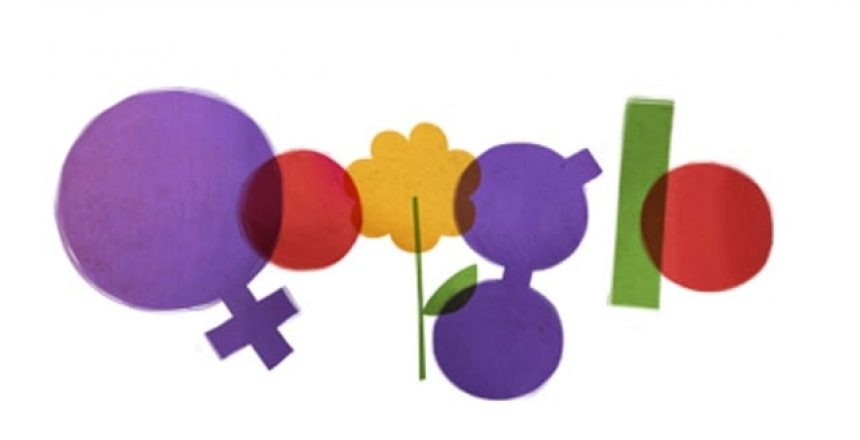 Google aims to attract and retain more women.